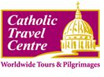 Resultado de imagen de Catholic travel centre