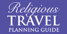 CTC Recognized Among Top Religious Tour Operators