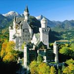 http://www.gocatholictravel.com/wp-content/uploads/GermanyTourThumb.jpg