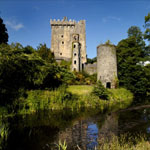 http://www.gocatholictravel.com/wp-content/uploads/IrelandThumb.jpg