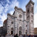 http://www.gocatholictravel.com/wp-content/uploads/ItalyTourThumbnail2.jpg