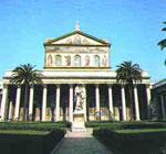 http://www.gocatholictravel.com/wp-content/uploads/Rome_spaolo.jpg