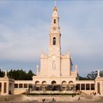 http://www.gocatholictravel.com/wp-content/uploads/SpainThumb.jpg