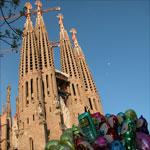 http://www.gocatholictravel.com/wp-content/uploads/SpainThumb2.jpg