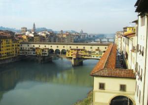 Italian Choir Tours