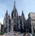 http://www.gocatholictravel.com/wp-content/uploads/barcelona.jpg