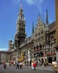 http://www.gocatholictravel.com/wp-content/uploads/ctr_europe_02_01-1.jpg