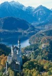 http://www.gocatholictravel.com/wp-content/uploads/ctr_europe_02_02.jpg