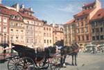 http://www.gocatholictravel.com/wp-content/uploads/ctr_europe_05_04.jpg