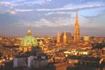 http://www.gocatholictravel.com/wp-content/uploads/ctr_europe_05_05.jpg