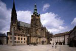 http://www.gocatholictravel.com/wp-content/uploads/ctr_europe_05_09.jpg
