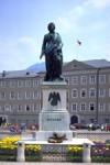 http://www.gocatholictravel.com/wp-content/uploads/ctr_europe_06_08-1.jpg