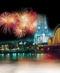 http://www.gocatholictravel.com/wp-content/uploads/ctr_europe_07_05.jpg