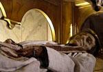 http://www.gocatholictravel.com/wp-content/uploads/france_07_02.jpg