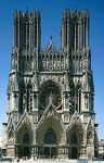 http://www.gocatholictravel.com/wp-content/uploads/france_08_06.jpg