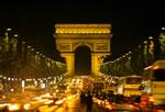 http://www.gocatholictravel.com/wp-content/uploads/france_09_04.jpg