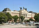 http://www.gocatholictravel.com/wp-content/uploads/madrid_plaza_mayor.jpg