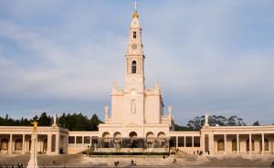Spain and Portugal Choir Tour